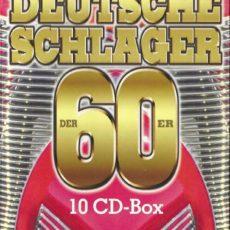 Deutsche Schlager – 2