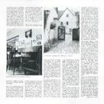 Fesch muass gehn – 3