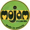 Mojam Logo
