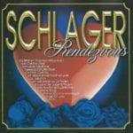 Schlager Rendezvous – 1