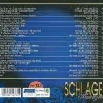 Schlager Rendezvous – 2