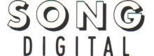 Song Digital Logo