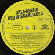 Gala-Abend des Wienerliedes – 4