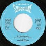 La Gardesana – 3
