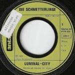 Luminal City – 3