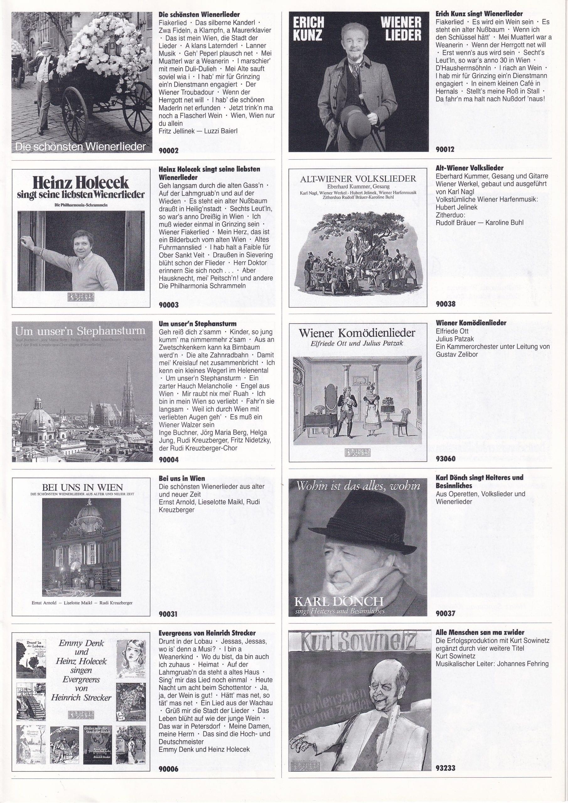 CD-Gesamtverzeichnis – 5