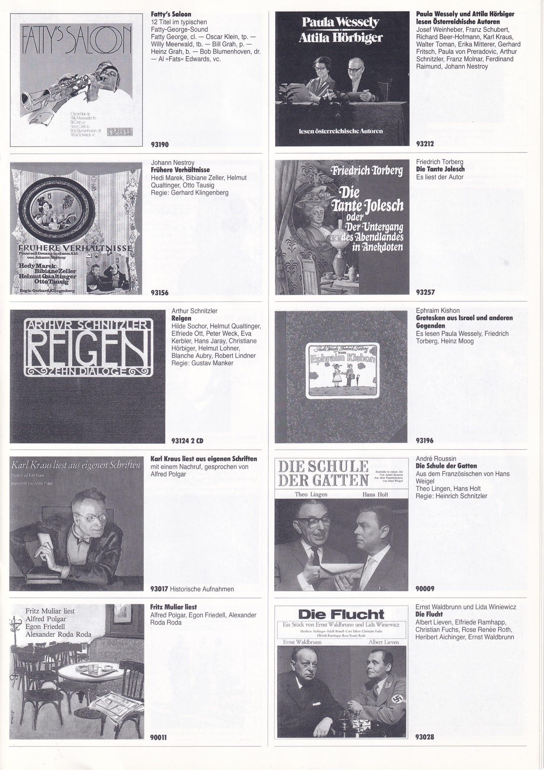 CD-Gesamtverzeichnis – 7
