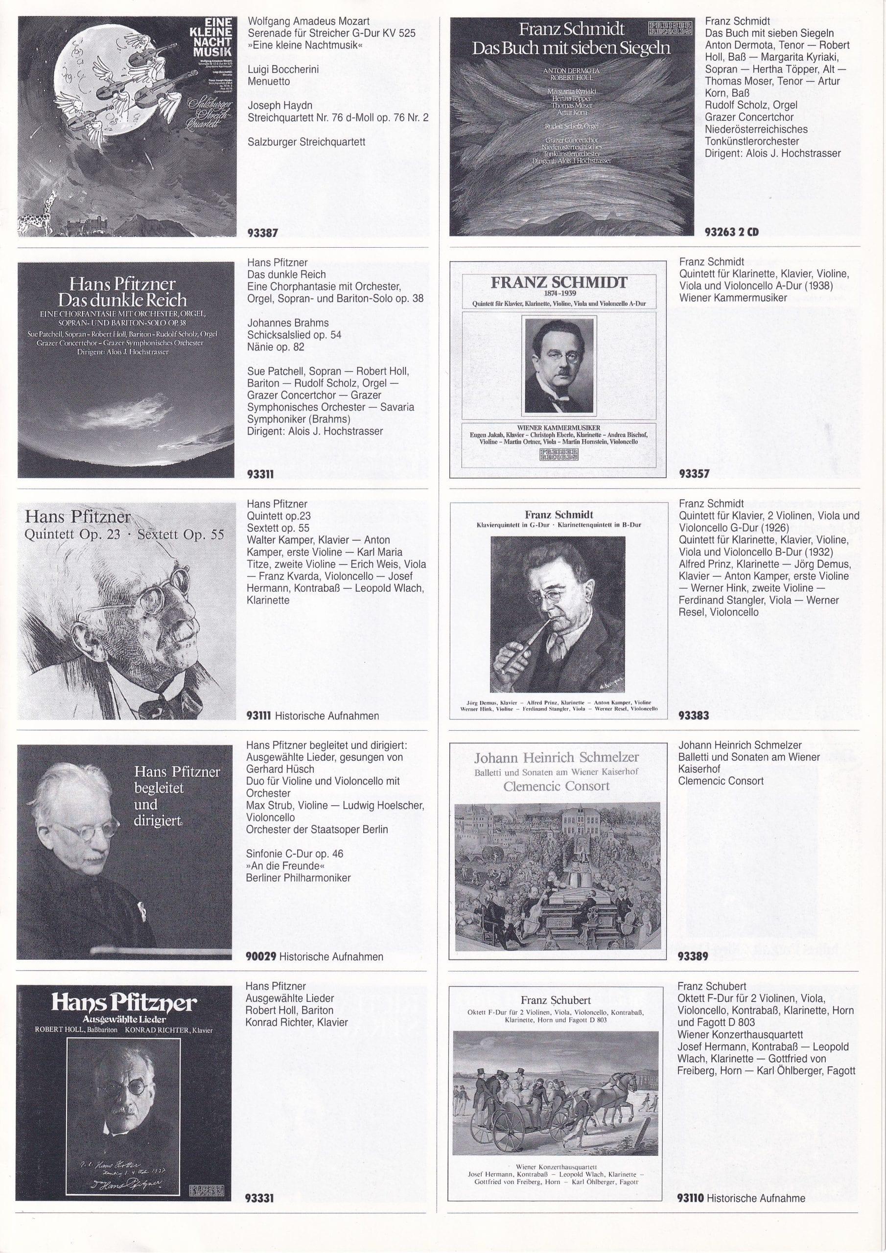 CD-Gesamtverzeichnis – 9