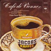 Cafe de Vienna – 2,