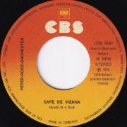 Cafe de Vienna – 3