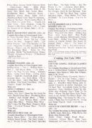 Catalog 1984 – 3