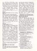 Catalog 1984 – 4