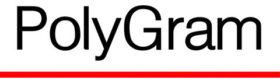 PolyGram Logo