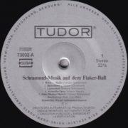 Schrammel-Musik auf dem Fiaker-Ball – 3