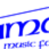 Amaz Logo