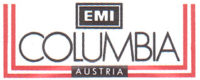 EMI Columbia Austria Logo