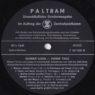 Schene Liada – harbe Tanz – 6