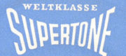 Supertone Logo – 2