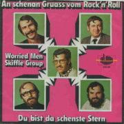 A schenan Gruass vom Rock n Roll – 1
