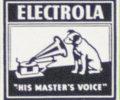 Electrola Logo
