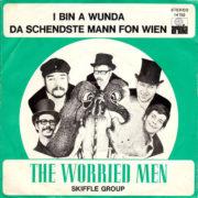 I bin a Wunda – 2