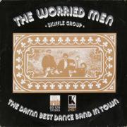 The Damn Best Band – 1