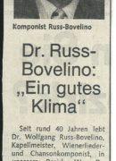 Unbekannt 09.11.1979
