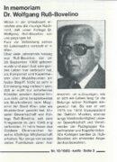Unbekannt Nr. 10-1995