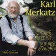Wiener Lieder – 1