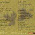 Wiener Lieder – 5