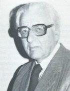 Wolfgang Russ-Bovelino – 2