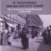 D Weanatanz san da höchste Spinat – Booklet – 1