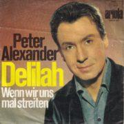 Delilah – 1