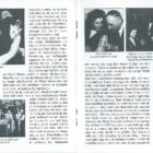 Ein Stückerl Alt-Wien – Booklet – 4-5
