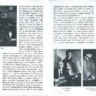 Ein Stückerl Alt-Wien – Booklet – 6-7