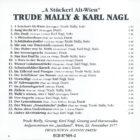 Ein Stückerl Alt-Wien – Booklet – 8