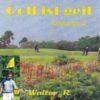 Golfsongs 2 – 1