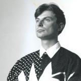 Roman Toetzl