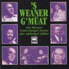 S Weaner Gmüat – 1