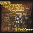 Shutdown – 1