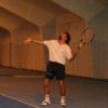 Tennis 2004