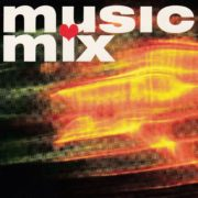 Music Mix – 1