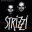 Strizzilieder – 1