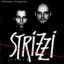 Strizzilieder – Booklet – 1