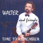 Time to remember – 1