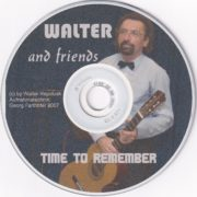 Time to remember – 3