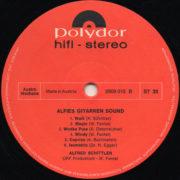 Alfies Gitarrensound – 4