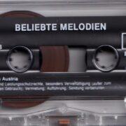 Beliebte Melodien – 3