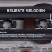 Beliebte Melodien – 4