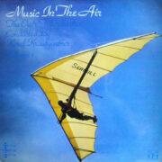 Music In The Air, Vol. 1 – 1